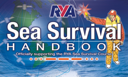 Level 2, Part 1: Sea Survival
